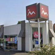 Magasin Monsieur Meuble Chartres