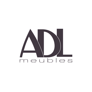 logo Atelier de Langres